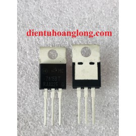 100 KA7815 ON SEMICONDUCTOR (lưng mỏng)
