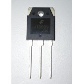 Transistor 13009 xác to (TO-247) mới